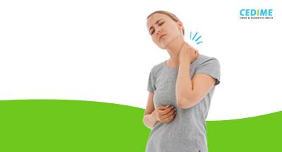 Hipertireoidismo na mulher: entenda riscos e o que fazer